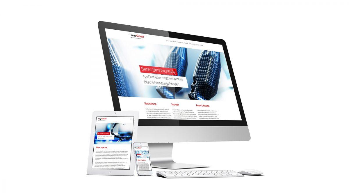 tc_webseite_screen_2