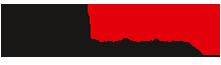 TopCoat_Logo_Pos_RGB_221_65