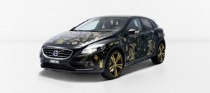 Volvo_V40_Art_Car_by_Blanda_Eggenschwiler_1