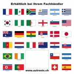 WM-Folder_S4